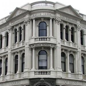 895px-Queens_Gardens_Court,_Dunedin,_NZs