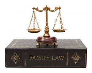 f-law